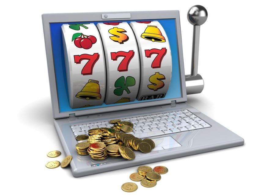 7 Ways to Make the Most of Playing Slots Online