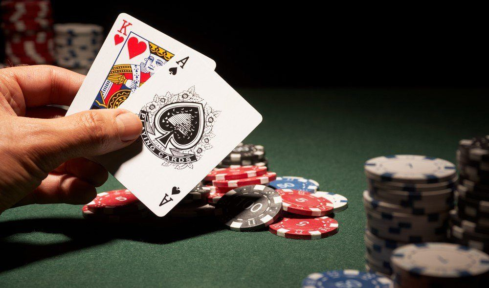 Choosing the Best Online Casino for Players – Considering Promotions