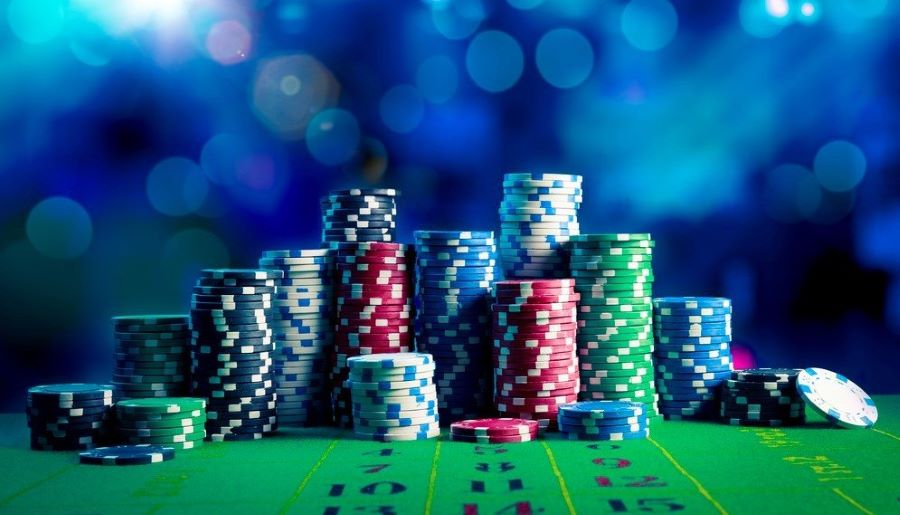 Understanding No-Deposit Bonuses Offered by Online Casinos