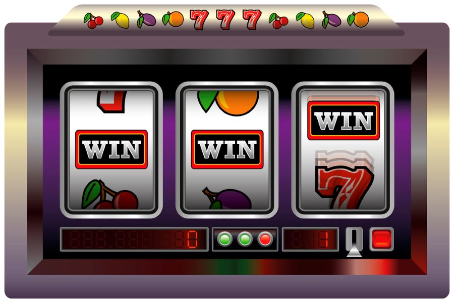 Is It Possible to Win Real Money Playing Free Online Slots?