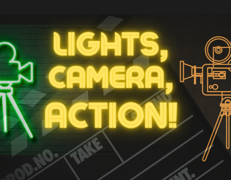 Exploring the magic of action-themed slots