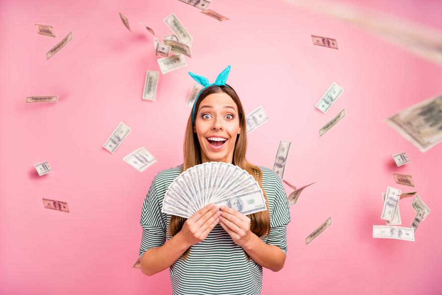 casino-payouts