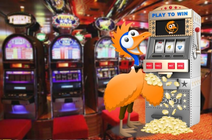 eddy-from-emucasino-playing slots