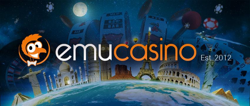 emucasino-blog-main-banner