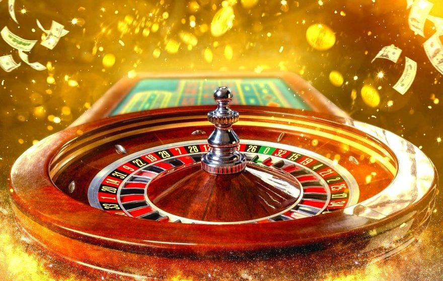 A novice's guide to understanding online roulette