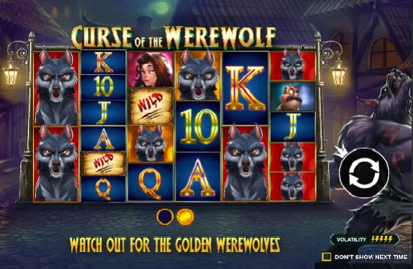halloween-curse-of-werewolf-slots-2