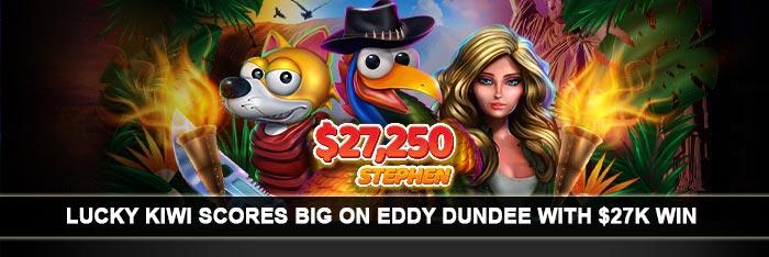kiwi-play-big-win-eddy-dundee