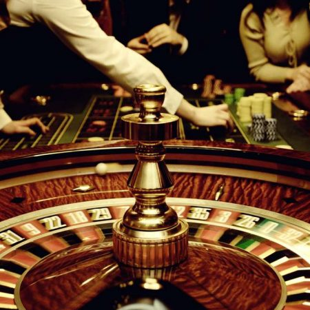 Why Players Love Online Roulette (and You Should Too)