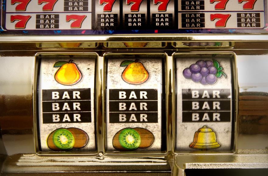 classic-slot-reels