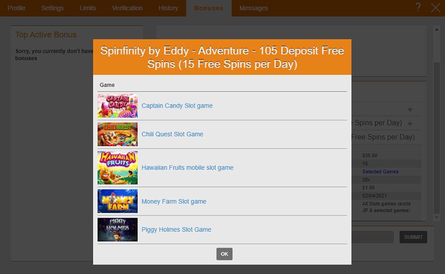 "spinfinity-emucasino-desktop-games"""