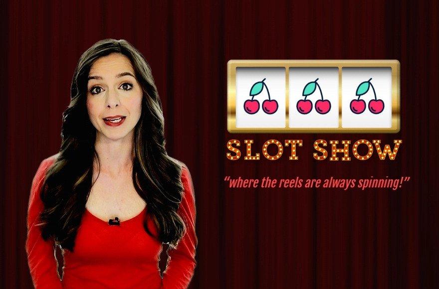 the-slot-show-presenter